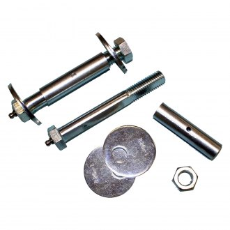 MOOG® - Front Alignment Caster/Camber Kit