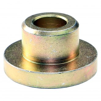MOOG® - Knuckle Bushing