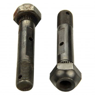 ACDelco 45G16082 Professional Rear Leaf Spring Center Bolt