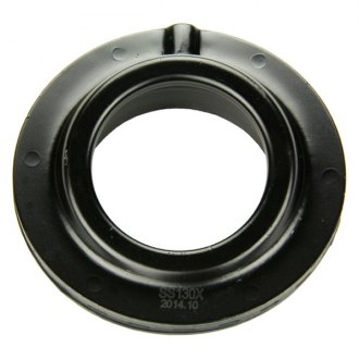 MOOG® - Lower Coil Spring Seat