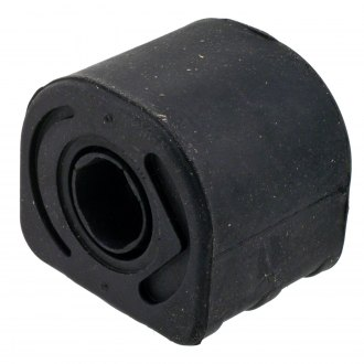 ACDelco 45G25066 Professional Front Suspension Axle Pivot Bushing