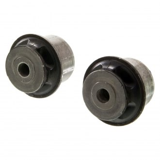 ACDelco 45G1384 Professional Front Lower Suspension Control Arm Bushing