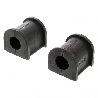 MOOG® - Split Design Front Sway Bar Bushings