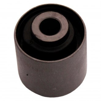 MOOG® - Rear Lower Trailing Arm Bushing