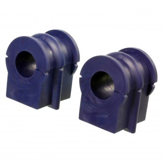 MOOG® - Sway Bar Bushing Kit
