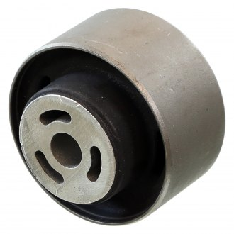 MOOG® - Front Lower Rearward Control Arm Bushing