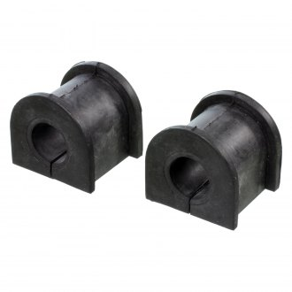 MOOG® - Sway Bar Bushings