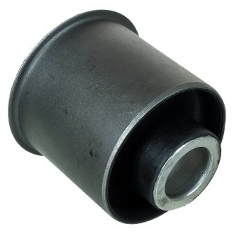 MOOG® - Rear Axle Pivot Bushing