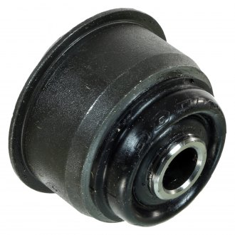 MOOG® - Control Arm Bushing