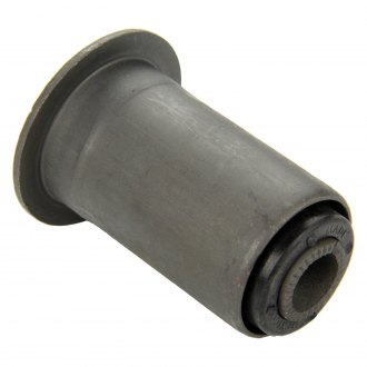 MOOG® - Rear Upper Leaf Spring Shackle Bushing