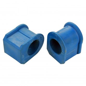 MOOG® - Front Sway Bar Bushings