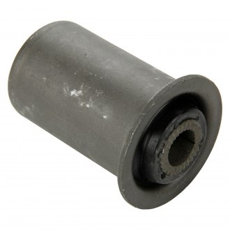 MOOG® - Rear Leaf Spring Bushing
