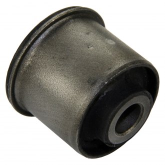 MOOG® - Rear Upper Control Arm Bushing