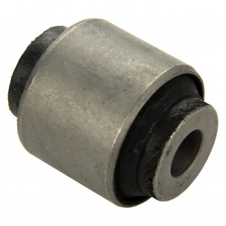MOOG® - Rear Lower Outer Forward Control Arm Bushing