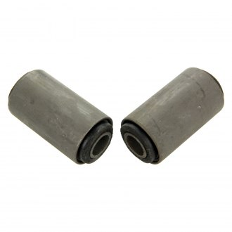 MOOG® - Rear Forward Leaf Spring Shackle Bushing