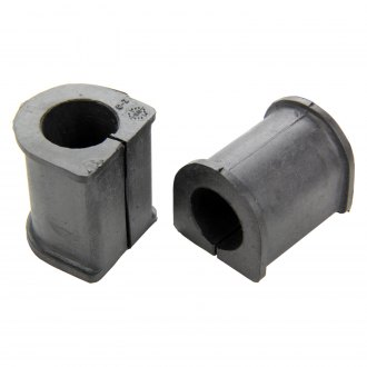 MOOG® - Premium Front Sway Bar Bushings