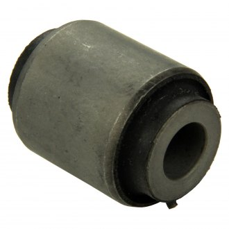 MOOG® - Rear Lower Outer Control Arm Bushing