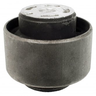 MOOG® - Lower Control Arm Bushing
