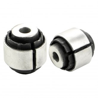 MOOG® - Rear Trailing Arm Bushing