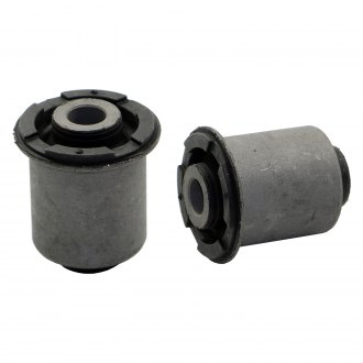 MOOG® - Front Lower Rearward Control Arm Bushings