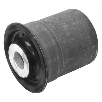 MOOG® - Front Rearward Radius Arm Bushing