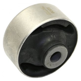 MOOG® - Front Lower Inner Control Arm Bushing