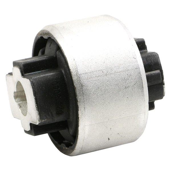 MOOG® K201722 - Front Lower Rearward Control Arm Bushing