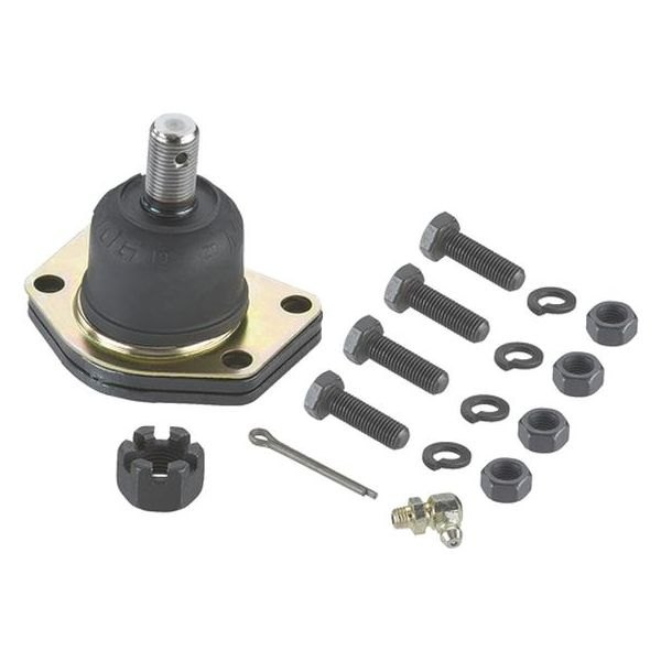 MOOG® - Front Non-Adjustable Upper Bolt-on Type Ball Joint