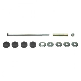 MOOG® - Front Stabilizer Bar Link Kit