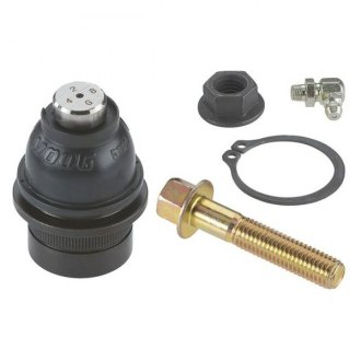 MOOG® - Driver or Passenger Side Lower Press-in Type Ball Joint