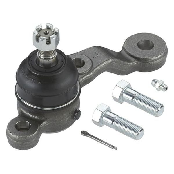 MOOG® - Front Driver Side Lower Ball Joint