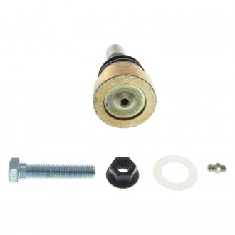 MOOG® - Rear Non-Adjustable Upper Press-in Type Ball Joint