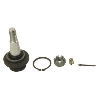 Upper Front Centric 610.66040 Ball Joint