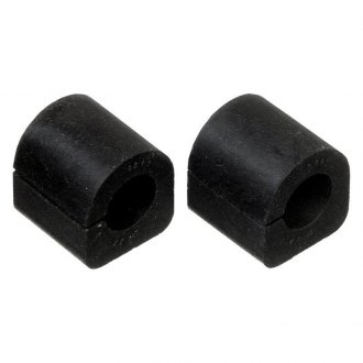 MOOG® - Front Sway Bar Bushing
