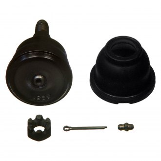 MOOG® - Front Non-Adjustable Press-in Type Ball Joint
