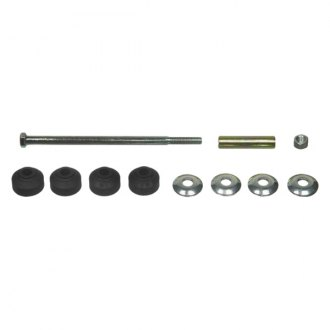 MOOG® - Front Stabilizer Bar Links