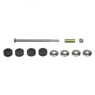 MOOG® - Stabilizer Bar Link Kit