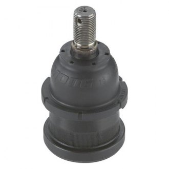 MOOG® - Front Non-Adjustable Ball Joint