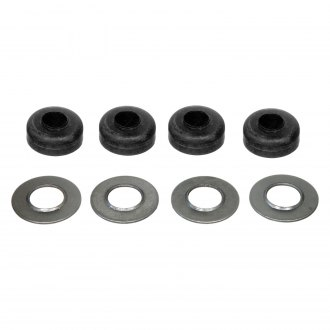 MOOG® - Front Strut Rod Bushings