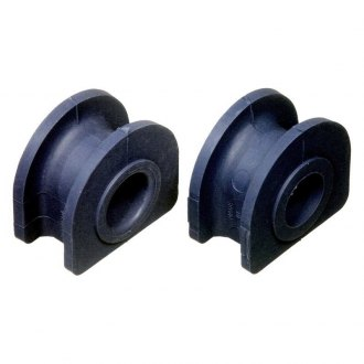 MOOG® - Deep Web Front Sway Bar Bushing