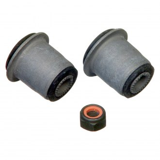 MOOG® - Front Upper Control Arm Bushing Kit