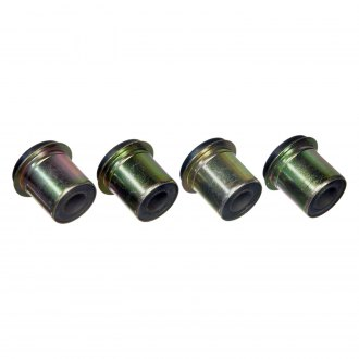 MOOG® - Front Control Arm Bushing Kit