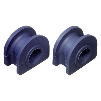MOOG® - OEM Type Standard Design Front Sway Bar Bushing