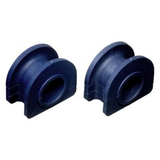 MOOG® - Standard Design Front Sway Bar Bushing