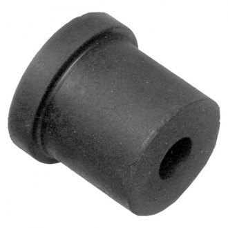 MOOG® - Rear Upper Rearward Leaf Spring Shackle Bushing