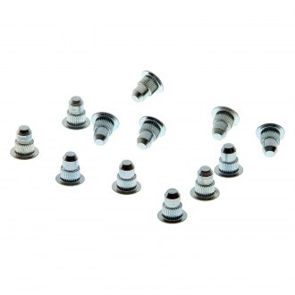 MOOG® - Front Alignment Cam Guide Pins