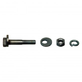 MOOG® - Front Lower Alignment Camber Kit