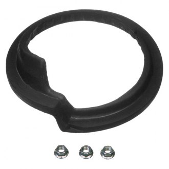 MOOG® - Front Lower Coil Spring Seat