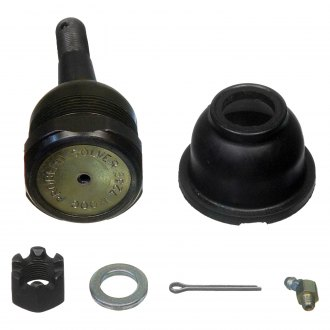 MOOG® - Front Non-Adjustable Upper Threaded Type Ball Joint
