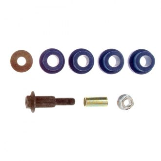 MOOG® - Rear Sway Bar End Link Bushings